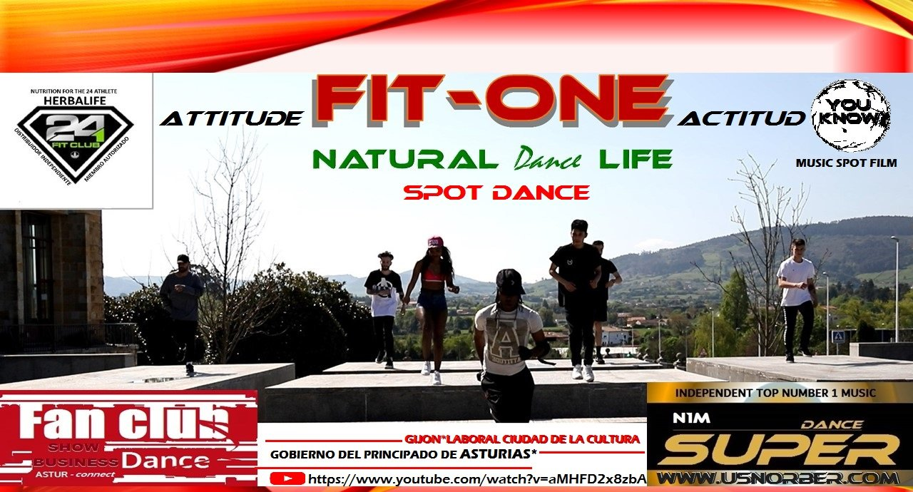 fit-one